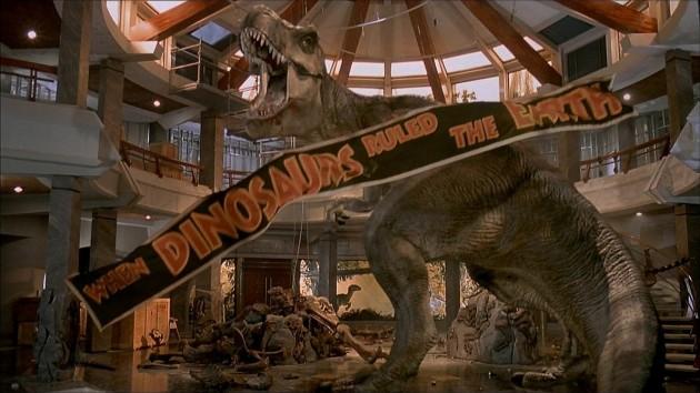 Jurassic_Park_T_Rex-e1363468802245