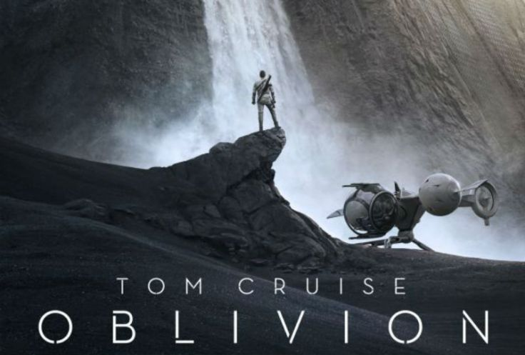 oblivion-movie-directed by Joseph Kosinski