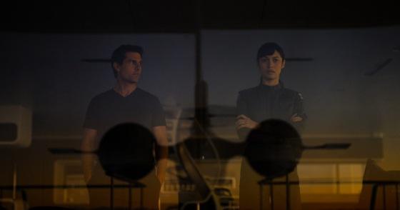 oblivion-movie-stills-8-of-201