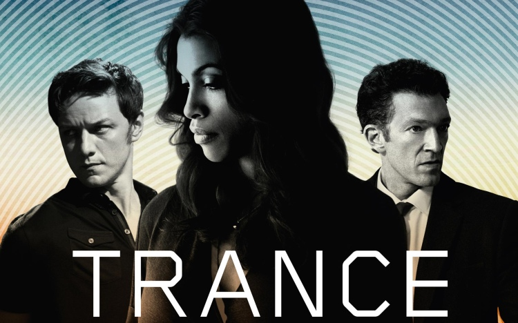 trance_2013_movie-wide
