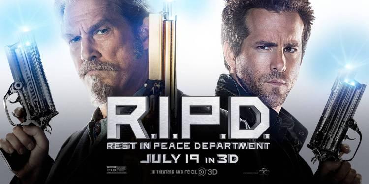 R.I.P.D.-Banner-01