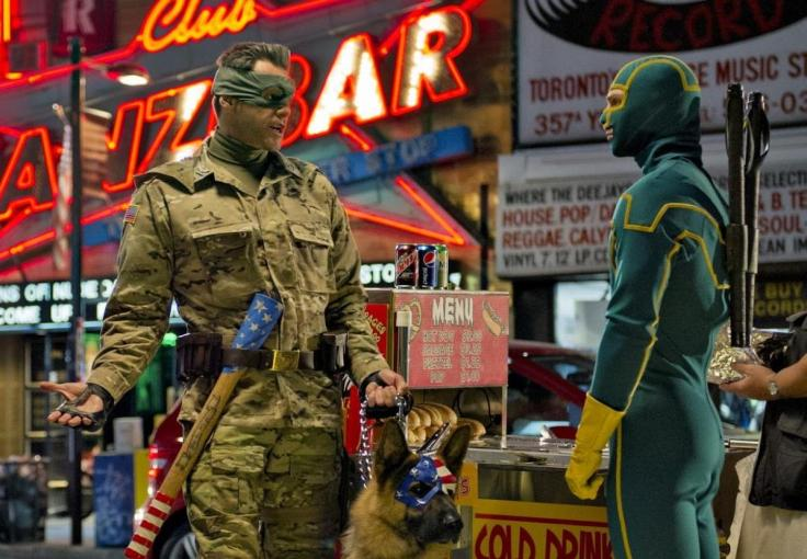 kick-ass-2-image