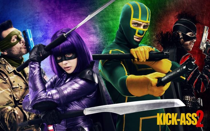 kick_ass_2-wide