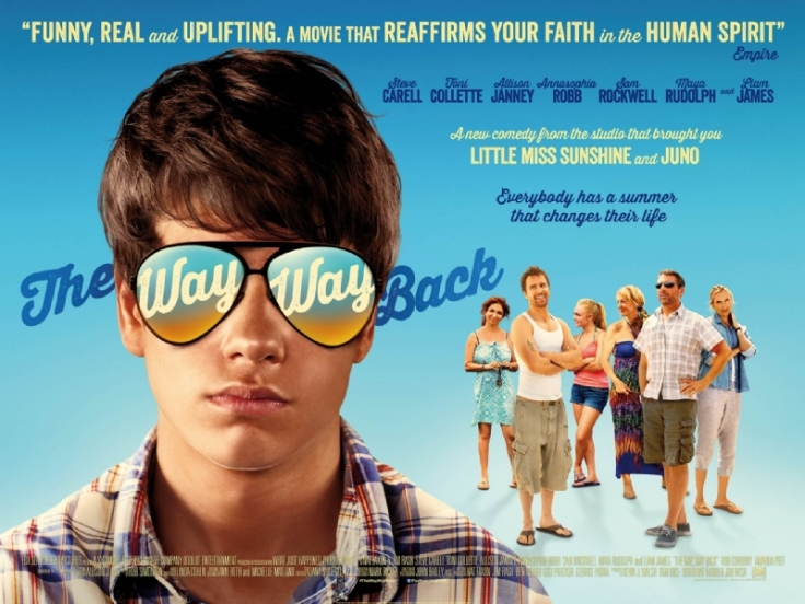 the-way-way-back-international-poster-02