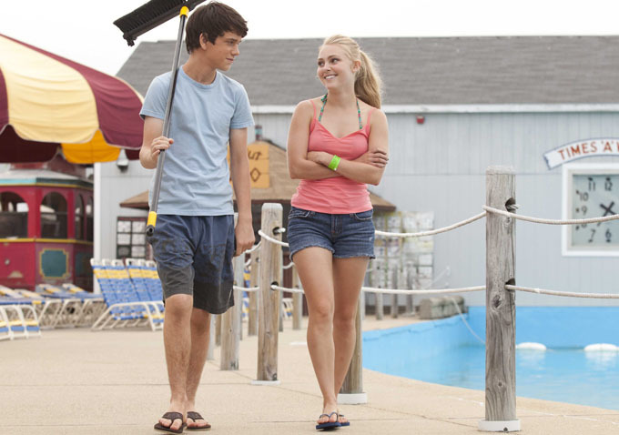 the-way-way-back-liam-james-annasophia-robb